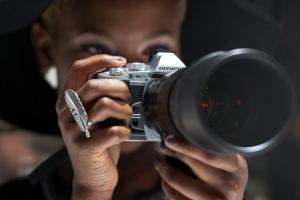 84 年歷史不敵智慧型手機,Olympus 宣佈出售相機業務