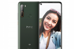 HTC U20 5G、Desire 20 Pro 評價如何?國外網友投票結果出爐!