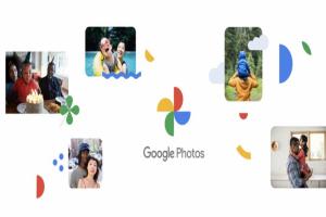 Google 相簿迎接大改版!介面徹底翻新、結合地圖新功能上線