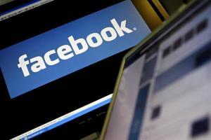 網友哀嚎!臉書無故當機異常、全球多國傳出災情