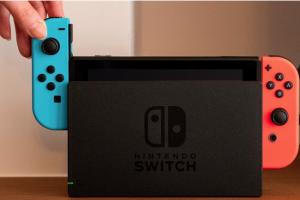 任天堂 Switch 太夯引關注?台灣電玩賣家歷來「奧步」曝光