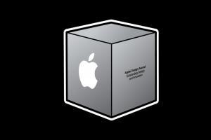 沒下載就落伍了!蘋果認證 2020 年 8 款最佳 App 出爐