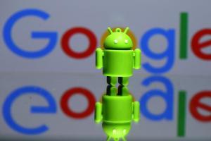 比 AirDrop 更實用?Google 證實 Android 將有全新「分享」功能
