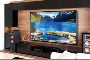 家電品牌搶推「三倍券」優惠!買電視最多有 2 萬元回饋