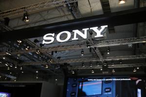六十多年來首次!Sony 宣布明年起將改名