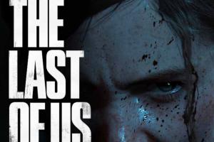 上市時間才兩週!PS4 大作《最後生還者2》全新版售價跌破千元