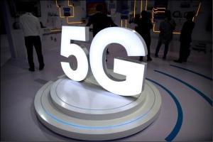 四大電信 5G 資費皆出爐!一張圖比較各家「吃到飽」方案