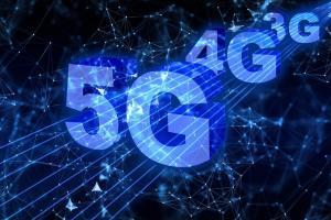 5G 攜碼 NP 補貼首曝光!月租 580 元能享 60GB、4G 吃到飽