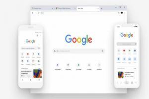 分頁控魔人的福音!Chrome 瀏覽器將新增節電新功能