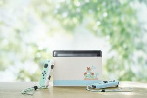 6 月遊戲銷售排行出爐:Switch 全面稱霸、PS4 爭議新作也難敵