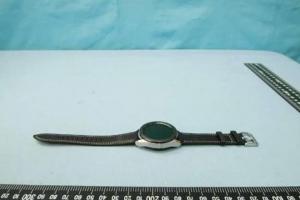 三星全新 Galaxy Watch 實機曝光!傳和 Note 20 一樣有獨家新色