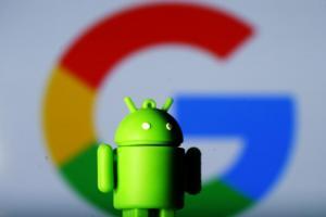 拉近與 iOS 的最大差距!Google 揭露最新「安卓升級」數據