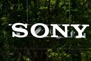 斥 2.5 億美元投資 Epic Games!Sony 股價衝 5 個月新高