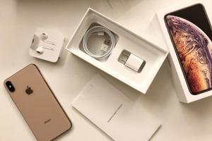 新 iPhone 12 包裝設計曝光!盒身更扁、兩項老配件也消失了