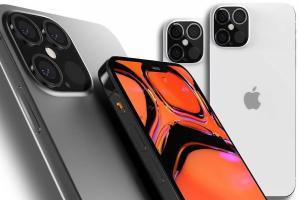 新款 iPhone 一定樣樣好?五項特色可能讓果粉失望