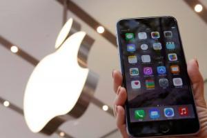 蘋果坦承 App 出包!公開 iPhone「耗電災情」唯一解法