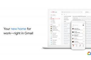 Gmail 傳將迎接大改版!Google 將整合視訊會議功能