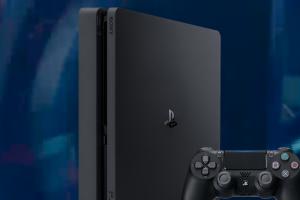 PS4 新大作遭檢舉下架!中國玩家一片崩潰:PS5 搞不好也沒了