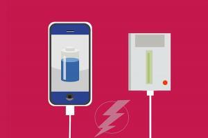 20 分鐘就能充滿電!你的手機真的需要 100W 快充技術嗎?