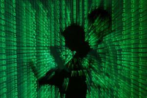 重大安全漏洞深藏 Windows DNS 伺服器長達17年!微軟釋出緊急修補