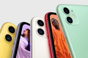 蘋果計畫成功?「舊 iPhone」也能讓 Android 用戶願意跳槽