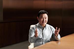 三星 CEO 自曝!不只 Note 20、八月將會有五款 Galaxy 新品