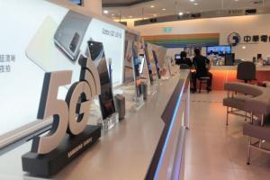 今年至少 20 款以上!三大電信皆預告下月將迎「5G 新機潮」