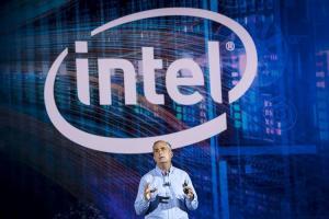 AMD、ARM 雙重夾擊!Intel 卻傳出 7nm 製程再度延期