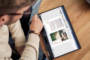 微軟宣布:將為更多 Windows 10 用戶推送「最新版本」自動更新!