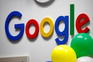 Android遭爆有「主場特權」! Google 監看競爭App敏感數據