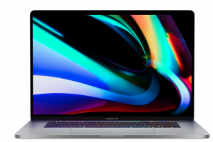 macOS 爆雷!蘋果「新世代電腦」將引進 iPhone 重點功能