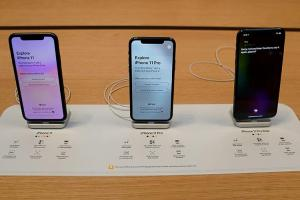 新一代 iPhone 真實螢幕零件曝光!「劉海」確定還在