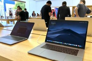 史上最便宜 MacBook 來了?爆料曝蘋果「新世代筆電」定價
