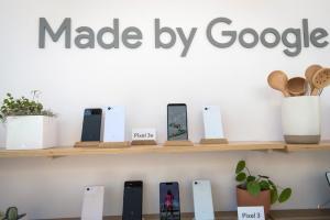買 Pixel 手機不用怕!Google 開放台灣消費者「買貴退差價」