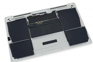 蘋果 12 吋 MacBook 重出江湖?傳效能大進化、售價僅 2.3 萬元