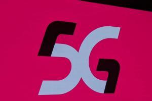 快訊/台灣之星 5G 執照到手!宣布 8 月開台、主打 699 吃到飽