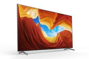 最低台幣 4.7 萬有找!Sony PS5「官方專用電視」在台登場
