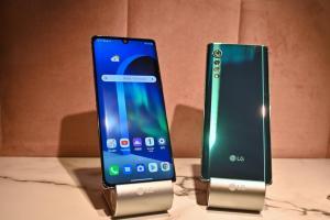便宜的 5G 手機怎麼挑? 一張圖秒懂 4 大機款規格優劣勢