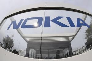 Nokia 準備出招!3 款新機傳將在下月登場