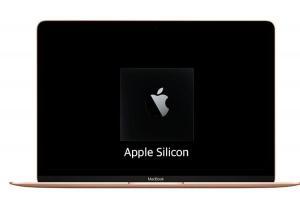 ARM 版新 MacBook 規格曝光!搭 A14X 處理器、16GB 記憶體