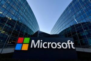 和川普喬好了!微軟宣佈將繼續商討收購 TikTok 事宜