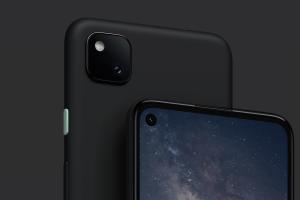 Google 新中階大戰蘋果!一張圖搞懂該買 Pixel 4a 還是 iPhone SE