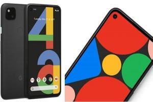Google  中階新機 Pixel 4a 深具台灣血統功能!5大亮點特色解密