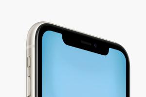 蘋果 Face ID / Touch ID 安全晶片傳漏洞!無法修復、iPhone 5S 後續機種中招