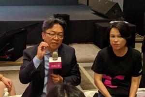 5G 不該打價格戰!台灣之星賴弦五:降價只會賺更少