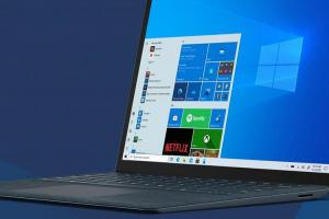 搶先體驗 Windows 10 全新「開始」介面!5 步驟簡單升級