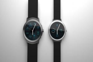 Google 晶片訂單洩蹤跡!智慧手錶 Pixel Watch 準備登場了?