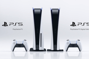 定價可能比 XBOX 貴!Sony PS5 主要「逆轉」強項曝光