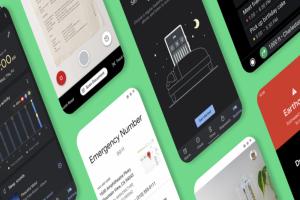 Android 手機將有地震警報!Google 一口氣推出 5 項全新功能
