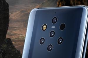 重返榮耀的開始?Nokia 品牌手機獲 Google 高通投資、新品方向也曝光!